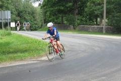 2018_Kilingi-Nõmme triatlon_121
