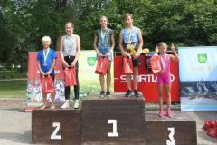 2018_Kilingi-Nõmme triatlon_209