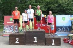 2018_Kilingi-Nõmme triatlon_212