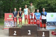 2018_Kilingi-Nõmme triatlon_215