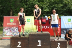 2018_Kilingi-Nõmme triatlon_218