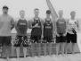 2018 Pärnumaa MV rannavõrkpallis (7.etapi  koond)