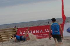 2018_PƤrnumaa MV rannavõrkpallis KOOND_009