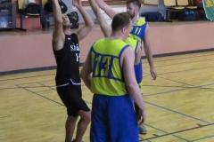 2018_Pärnumaa Talimängude KOSS_001
