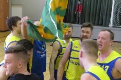 2018_Pärnumaa Talimängude KOSS_014