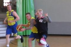 2018_Pärnumaa Talimängude KOSS_030