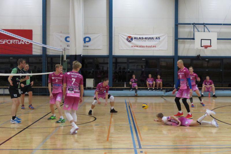 2019_Võrkpall_-COOP-Kilingi-Nõmme-Plaan-B_017