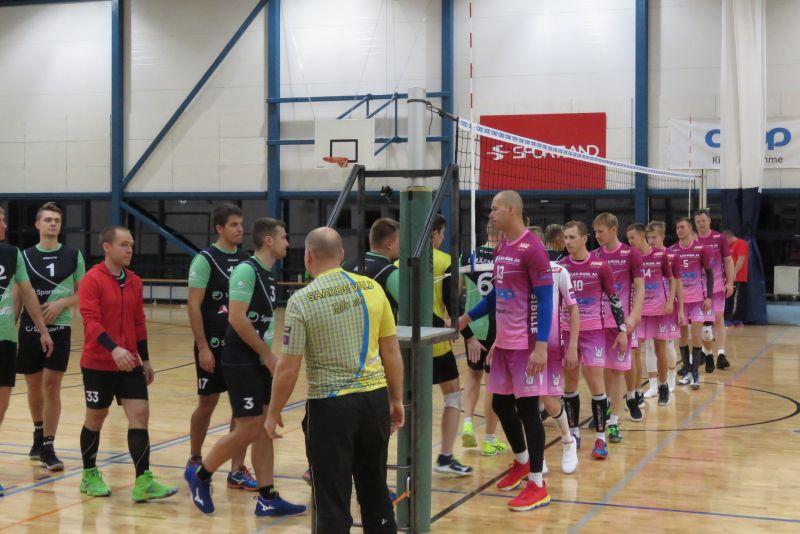 2019_Võrkpall_-COOP-Kilingi-Nõmme-Plaan-B_018