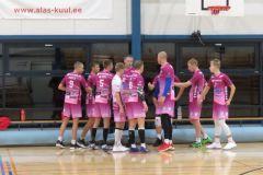 2019_Võrkpall_-COOP-Kilingi-Nõmme-Plaan-B_003