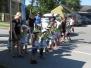 2019 Kilingi-Nõmme triatlon