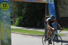 2019_K-N-triatlon_045