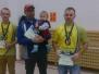 2019 Klubide Karikas 1. etapp (maastikuvinu)