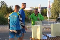 2019_Pärnumaa-MV-rannavolles-finaaletapp_031