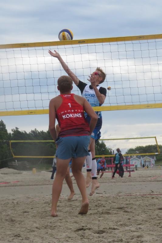 2019_EKV-U16-Pärnus_001