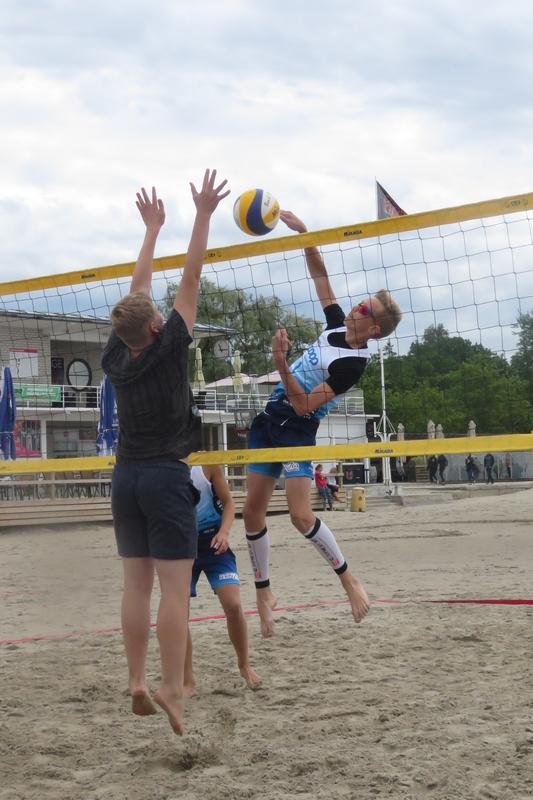 2019_EKV-U16-Pärnus_002