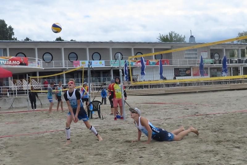 2019_EKV-U16-Pärnus_003