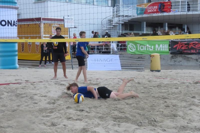 2019_EKV-U16-Pärnus_005