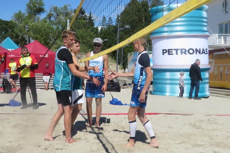 2019_EKV-U16-Pärnus_016