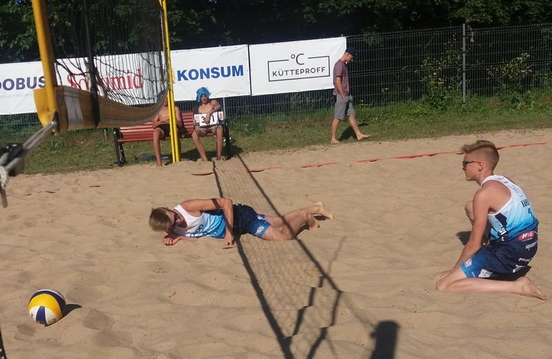 2019_U16-karikavõistlused-paarisvõrkpallis_004