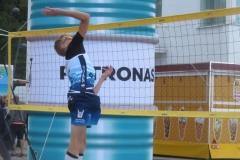 2019_EKV-U16-Pärnus_006