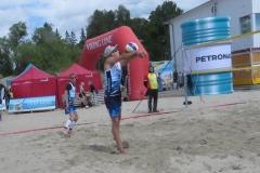 2019_EKV-U16-Pärnus_007