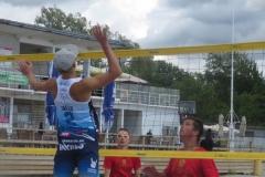 2019_EKV-U16-Pärnus_011