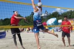 2019_EKV-U16-Pärnus_012