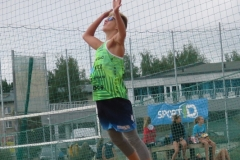 2019_EMV-U16-Tartus_005