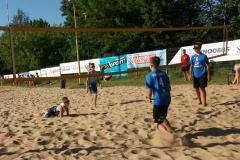 2019_U16-karikavõistlused-paarisvõrkpallis_001