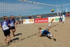 2019_U16-karikavõistlused-paarisvõrkpallis_006