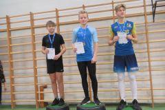 2019_Pärnumaa-noorte-MV-kergejõustikus_007