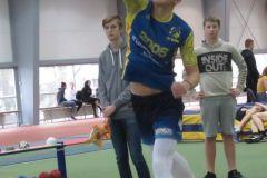 2019_Pärnumaa-noorte-MV-kergejõustikus_017