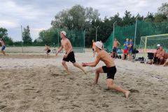 2020_Pärnumaa-MV-rannavõrkpallis_10