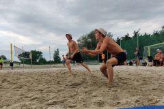 2020_Pärnumaa-MV-rannavõrkpallis_12