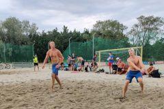 2020_Pärnumaa-MV-rannavõrkpallis_14
