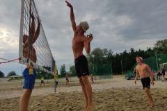 2020_Pärnumaa-MV-rannavõrkpallis_17