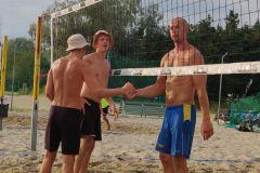 2020_Pärnumaa-MV-rannavõrkpallis_22