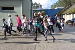 2018_kolme koolimaja jooks_032