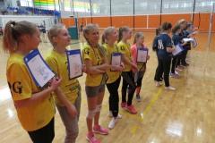 2018_Miniliiga regioon Pärnus_017