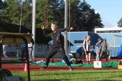 2019_4.-koolispordi-mitmevõistlus_002