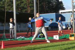 2019_4.-koolispordi-mitmevõistlus_003