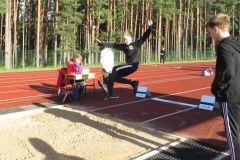 2019_4.-koolispordi-mitmevõistlus_004