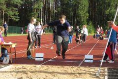 2019_4.-koolispordi-mitmevõistlus_007