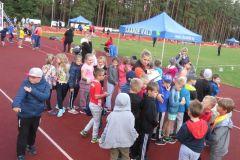 2019_4.-koolispordi-mitmevõistlus_009