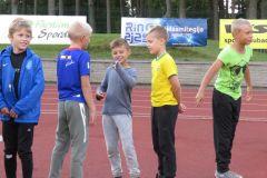 2019_4.-koolispordi-mitmevõistlus_010