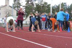 2019_4.-koolispordi-mitmevõistlus_012