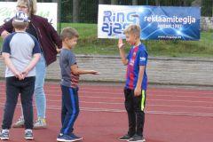 2019_4.-koolispordi-mitmevõistlus_014