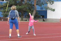 2019_4.-koolispordi-mitmevõistlus_015
