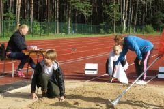 2019_4.-koolispordi-mitmevõistlus_020