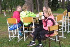 2019_4.-koolispordi-mitmevõistlus_024